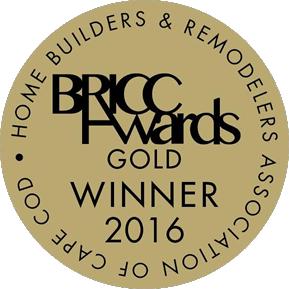bricc-award-2016