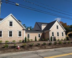 Cove-Road-New-Townhome-Orleans-4