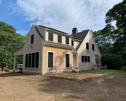 Long-Pond-Road_Brewster_Addition-Renovation-3