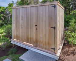 outdoor-shower-custom-cape-cod-1
