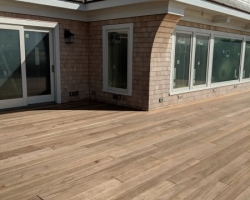 Shurtleff_Deck_New_Home_Build_Eastham