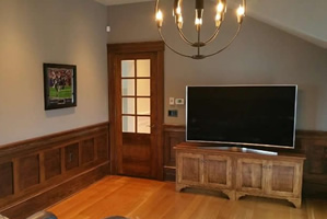 cape-cod-custom-cabinetry-orleans