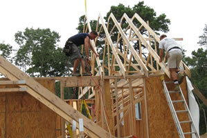 habitat-humanity-cape-cod-custom-house